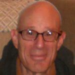 Fred Goodman