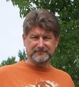 Jim Uram