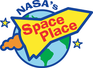 SpacePlace_1in.en