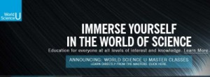 worldscienceu-400x149